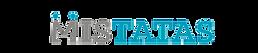 Logo Mistatas (1) (1).png