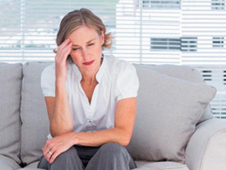 Artículo Salud: Peligro en mayores de 50