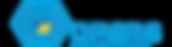xlogo-chrysalis-1280x350-c-center.png.pa