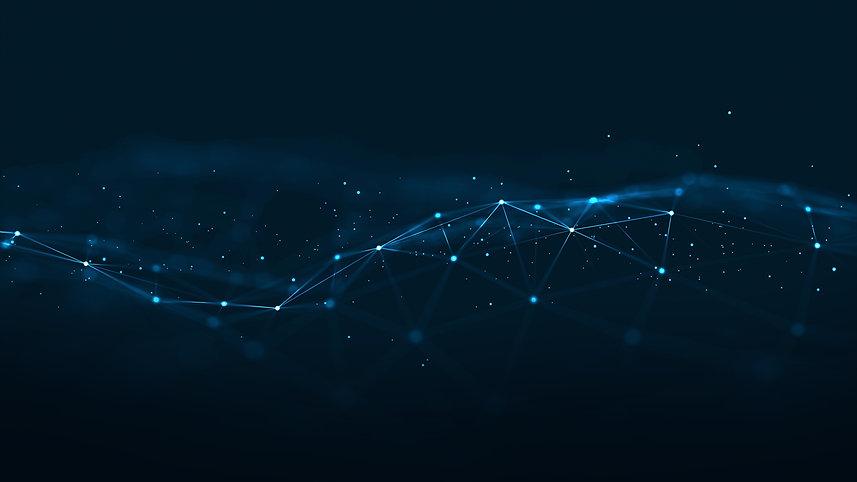 technology-network-background.jpg