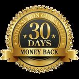 30_day_money_back_guarantee_480x480.webp