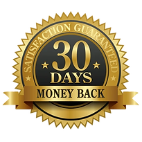 30_day_money_back_guarantee_480x480.webp