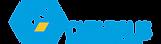 logo-chrysalis-1280x350-c-center.png
