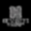 Hillside-logo_black_edited.png