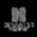 Hillside-logo_black_edited_edited.png