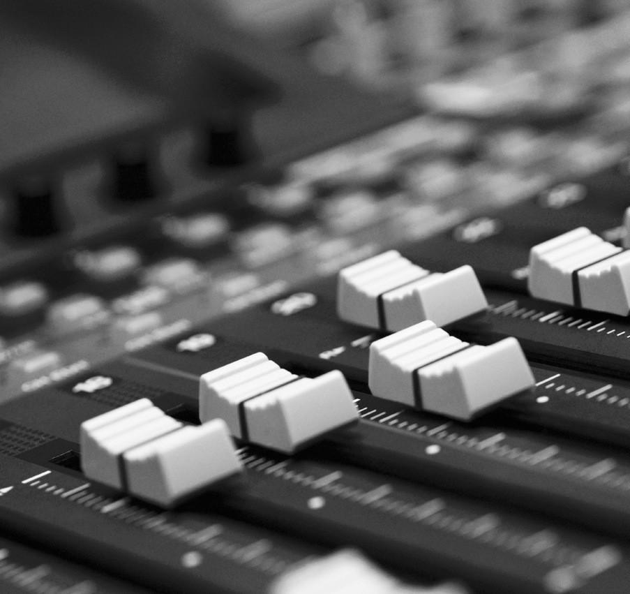 Mixer Keys 3  2014-10-29-21:41:47