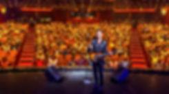 Drummer Paul Bannerman Shot.jpg