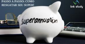Aplicação do super já está disponível no MyGov
