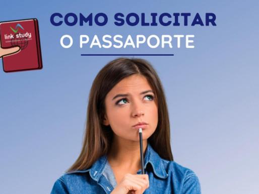 Saiba como solicitar um novo passaporte, mesmo estando fora do Brasil