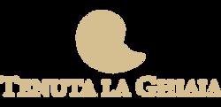 Logo-tenuta-la-ghiaia5