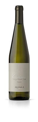 Chardonnay I CLASSICI rel 2020.jpg