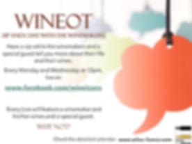WINEOT.jpg
