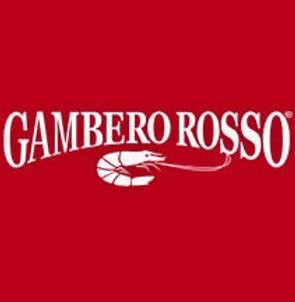gambero.jpg