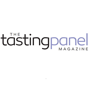 tasting panel logo.png