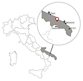 ITALIA_Tavola disegno 1.png