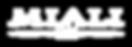 logo MIALI 1886 bianco-16.png