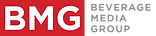 cropped-bmg-logo.png