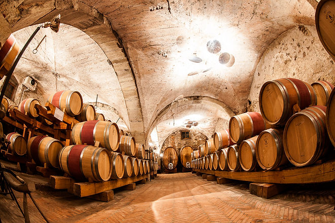 Barrique cellar Freienfeld.jpg