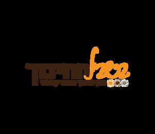logos-22.png