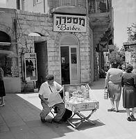 PikiWiki_Israel_51349_allenby_street.jpg