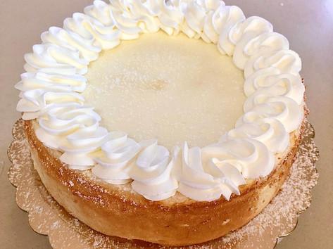 עוגות באהבה