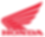 logo_motorbikes_hires.png