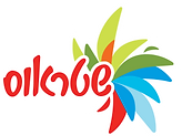 logo-strauss.png