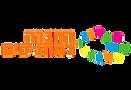 לוגו שקוף החברה למתנסים.png