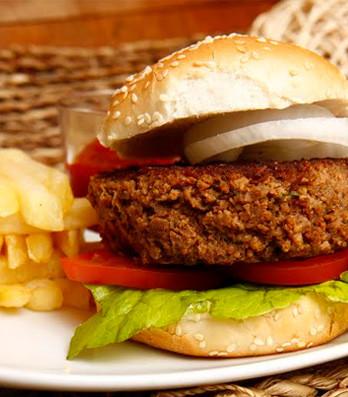 המבורגר2.jpg