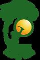 f5_logo_hevel_eilot.png