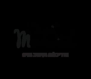 logos-40.png
