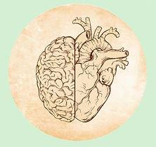Brain&Heart CIRCLE5.jpg