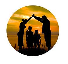 family_Circle.jpg