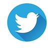 twitter logo 3.png