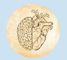 Brain&Heart CIRCLE2.jpg