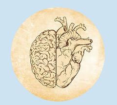 Brain&Heart CIRCLE2.jpg