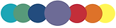 Circles_Purple Front.png