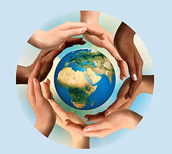 world hands CIRCLE-2.jpg