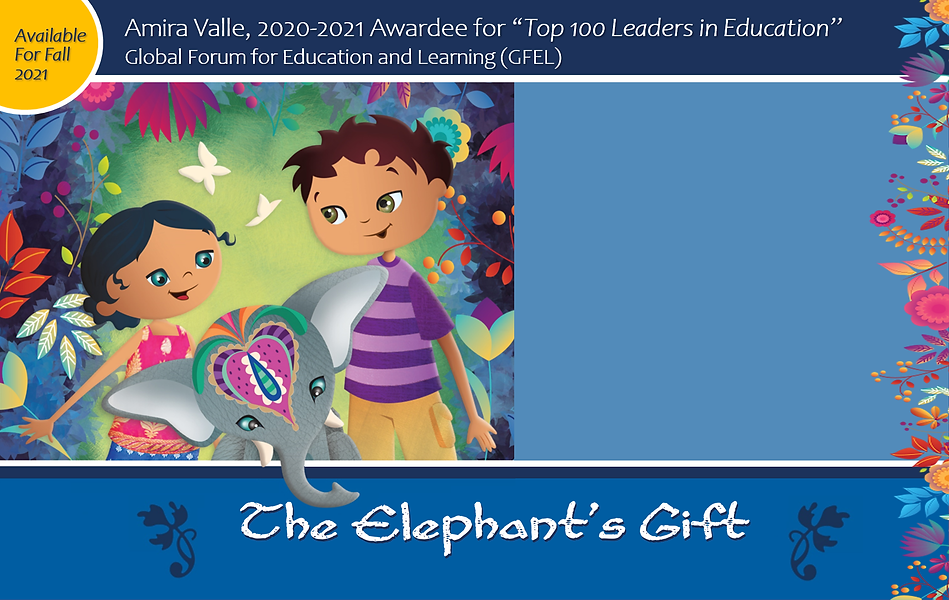 The Elephants Gift 1.png