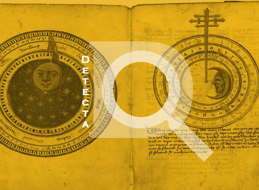 """O termo """"antes de Cristo"""" foi abolido do material didático?"""