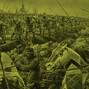 A Guerra dos cem anos... ou não?