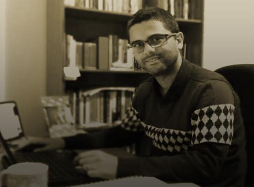Renato Viana Boy: O que os estudos sobre Idade Média têm a nos dizer?