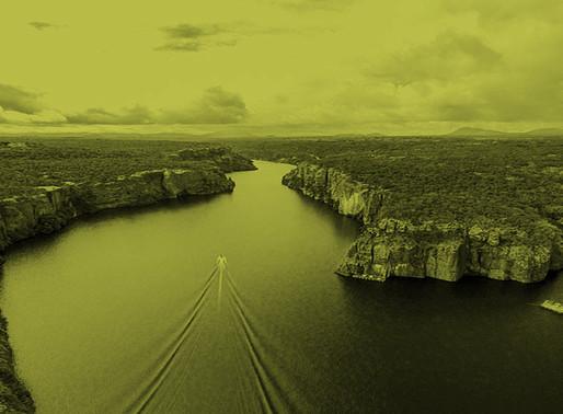 Transposição do Rio São Francisco: um sonho que já dura mais de 170 anos