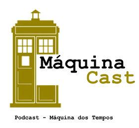maquinacast 3.jpg