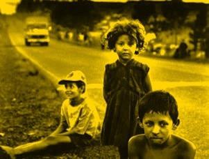 30 anos do ECA e o regime socioeducativo no Brasil: consciência histórica, uma aliada no ensino.