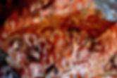cueva-de-las-manos_002.jpg