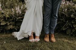 0. bride & groom shoes - preston-court-w