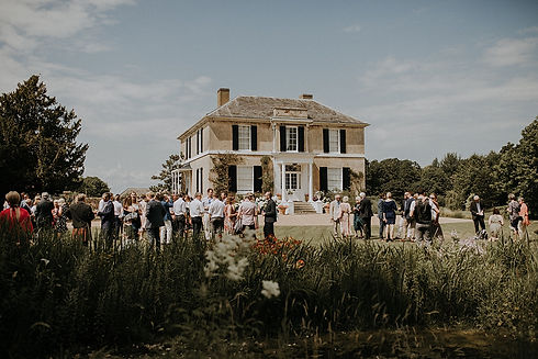 0. preston-court-wedding-lola-rose-photo