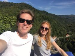 Jen & LAsse 2.jpeg