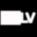 PCLV Logo 2015 (White).png